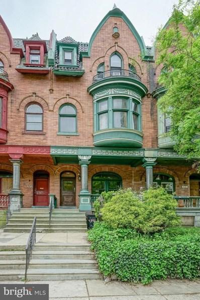 4250 Parkside Avenue, Philadelphia, PA 19104 - #: PAPH798924