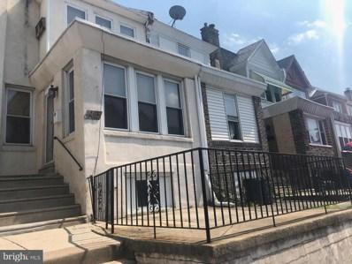 6402 Garman Street, Philadelphia, PA 19142 - #: PAPH798928