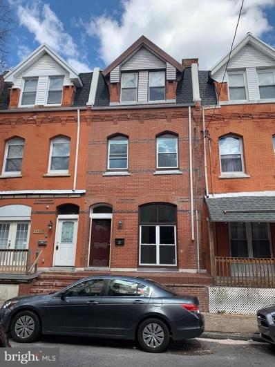 4425 Sansom Street, Philadelphia, PA 19104 - #: PAPH798966