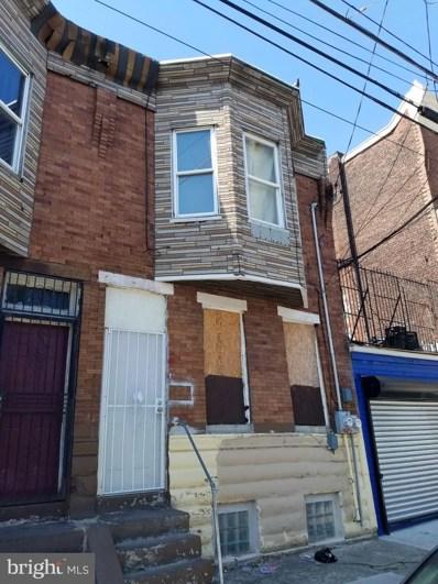 110 E Ontario Street, Philadelphia, PA 19134 - #: PAPH798982