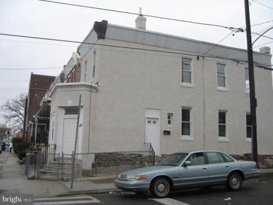 145 E Rockland Street, Philadelphia, PA 19120 - #: PAPH798992