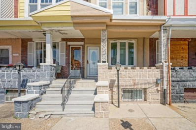 2872 Cedar Street, Philadelphia, PA 19134 - MLS#: PAPH798994