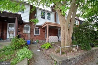 3432 Tilden Street, Philadelphia, PA 19129 - #: PAPH799010