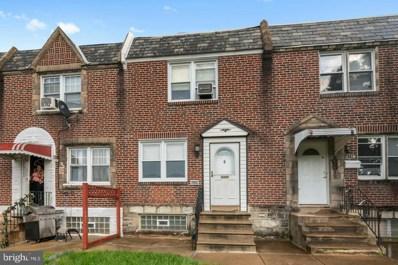 6235 Revere Street, Philadelphia, PA 19149 - MLS#: PAPH799076