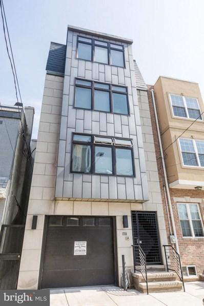 1711 Montrose Street, Philadelphia, PA 19146 - #: PAPH799114