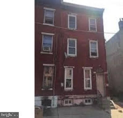 2519 N 7TH Street, Philadelphia, PA 19133 - #: PAPH799140