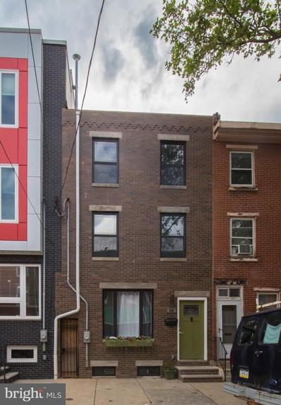 1628 N 3RD Street, Philadelphia, PA 19122 - #: PAPH799232