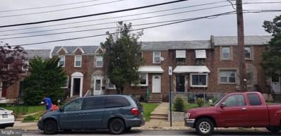 5133 C Street, Philadelphia, PA 19120 - #: PAPH799324