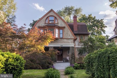 6820 Quincy Street, Philadelphia, PA 19119 - #: PAPH799336