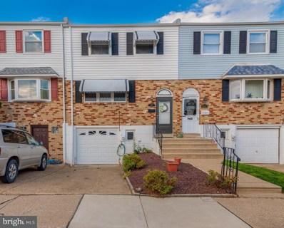 3311 Ashfield Lane, Philadelphia, PA 19114 - MLS#: PAPH799372