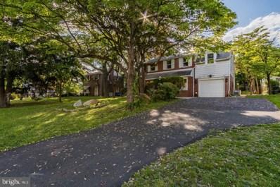 11610 Bustleton Avenue, Philadelphia, PA 19116 - #: PAPH799452