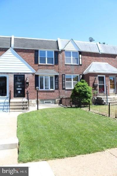 6307 Calvert Street, Philadelphia, PA 19149 - MLS#: PAPH799504