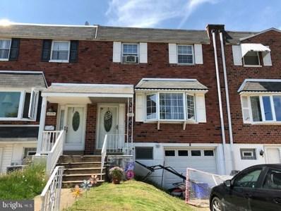3202 Atmore Road, Philadelphia, PA 19154 - MLS#: PAPH799520