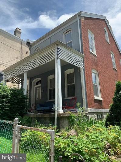 247 Green Lane, Philadelphia, PA 19128 - MLS#: PAPH799542
