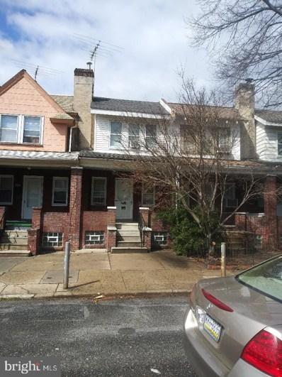 5816 N Marshall Street, Philadelphia, PA 19120 - #: PAPH799600