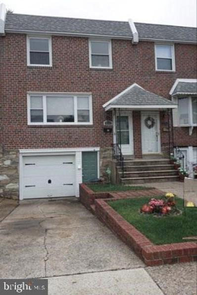 11742 Colman Road, Philadelphia, PA 19154 - #: PAPH799760
