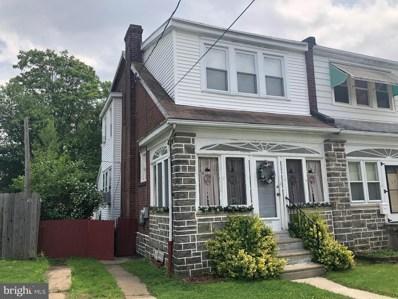 7255 Dungan Road, Philadelphia, PA 19111 - #: PAPH799838