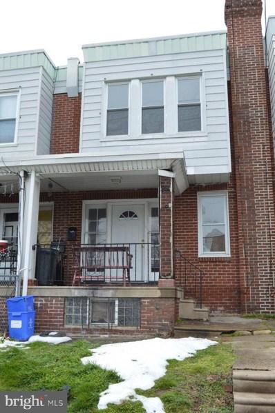 4222 Rhawn Street, Philadelphia, PA 19136 - MLS#: PAPH799844