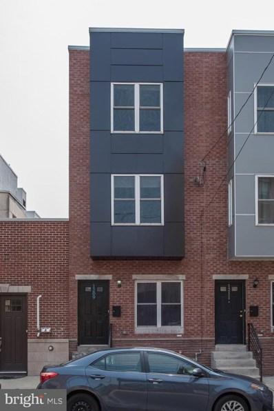 1209 S 24TH Street, Philadelphia, PA 19146 - MLS#: PAPH799876