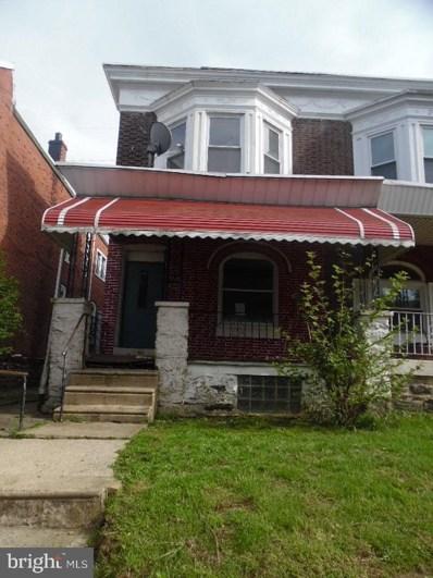 1130 Wagner Avenue, Philadelphia, PA 19141 - MLS#: PAPH799892