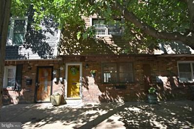 1408 E Susquehanna Avenue, Philadelphia, PA 19125 - #: PAPH799904