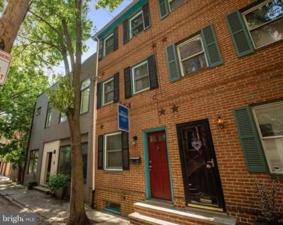 826 Kater Street, Philadelphia, PA 19147 - #: PAPH799926