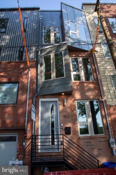 1823 Blair Street, Philadelphia, PA 19125 - #: PAPH799960