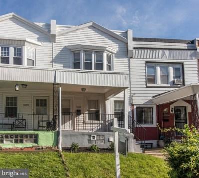 5606 Lebanon Avenue, Philadelphia, PA 19131 - #: PAPH799984