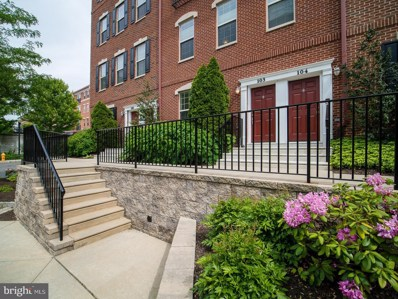103 Commodore Court, Philadelphia, PA 19146 - #: PAPH799994