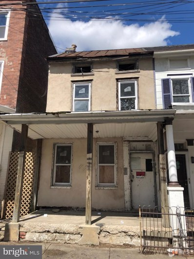 59 E Bringhurst Street, Philadelphia, PA 19144 - #: PAPH800080
