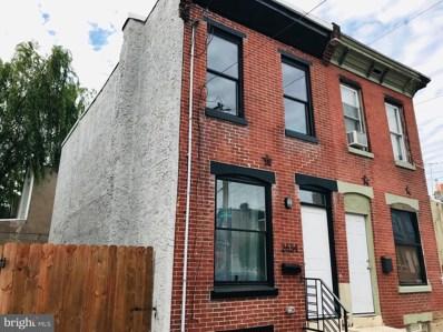 2634 Jasper Street, Philadelphia, PA 19125 - #: PAPH800090