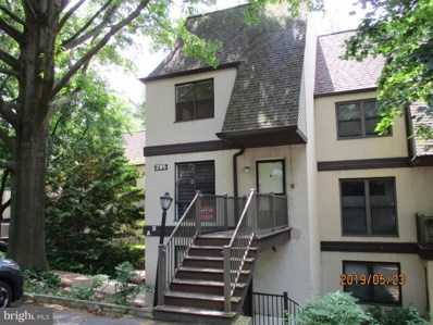295 Shawmont Avenue UNIT B, Philadelphia, PA 19128 - #: PAPH800142