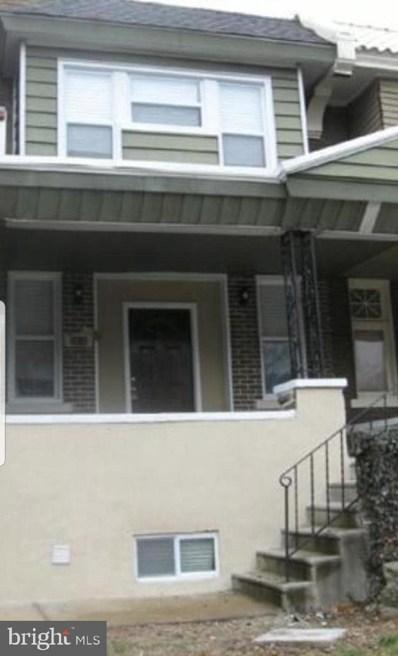5605 Camac Street, Philadelphia, PA 19141 - #: PAPH800148