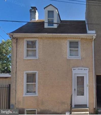 477 Krams Avenue, Philadelphia, PA 19128 - #: PAPH800264