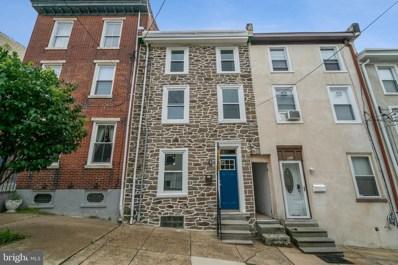 209 Dupont Street, Philadelphia, PA 19127 - #: PAPH800378