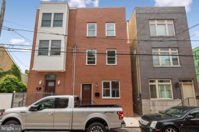 1214 E Oxford Street, Philadelphia, PA 19125 - MLS#: PAPH800456
