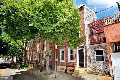 605 Kimball Street, Philadelphia, PA 19147 - #: PAPH800474