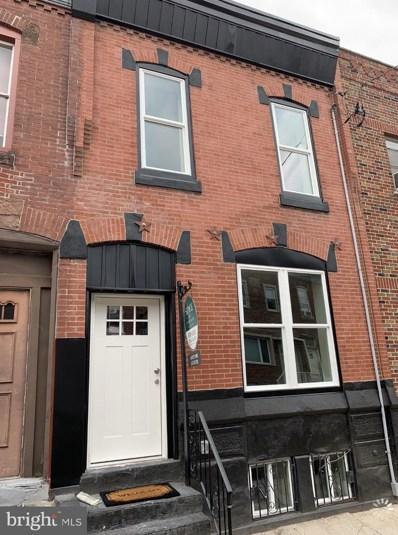 2021 S 16TH Street, Philadelphia, PA 19145 - MLS#: PAPH800502