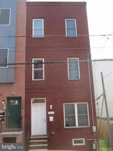 1206 N Saint Bernard Street, Philadelphia, PA 19131 - MLS#: PAPH800536