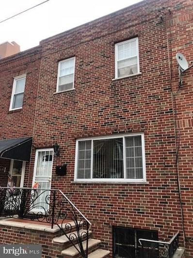1941 S 12TH Street, Philadelphia, PA 19148 - MLS#: PAPH800618