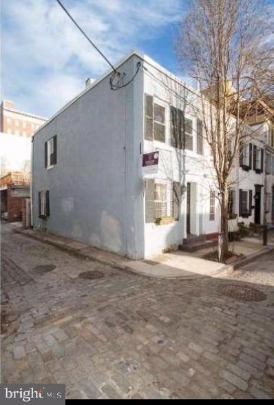 253 S Hutchinson Street, Philadelphia, PA 19107 - #: PAPH800724