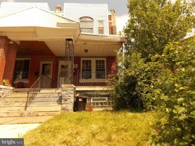 5237 N 10TH Street, Philadelphia, PA 19141 - MLS#: PAPH800772