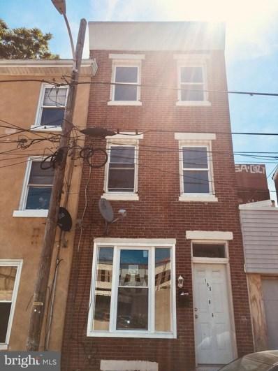 1551 N Orkney Street, Philadelphia, PA 19122 - #: PAPH800844
