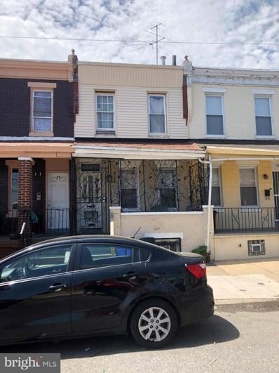3304 N Mascher Street, Philadelphia, PA 19140 - #: PAPH800874
