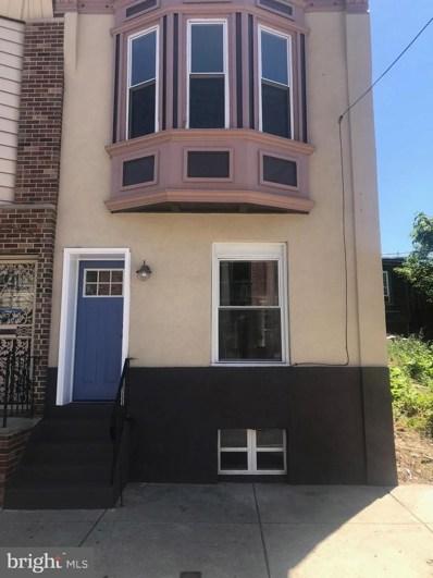 1747 S Taylor Street, Philadelphia, PA 19145 - #: PAPH800978