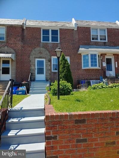 2836 Fanshawe Street, Philadelphia, PA 19149 - #: PAPH801144