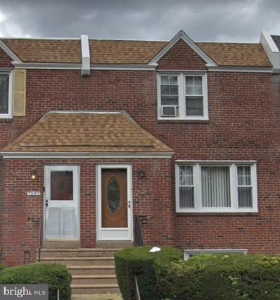 7545 Brookhaven Road, Philadelphia, PA 19151 - #: PAPH801156