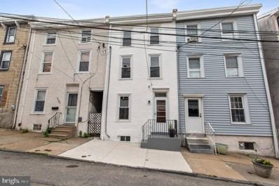 135 East Street, Philadelphia, PA 19127 - #: PAPH801304