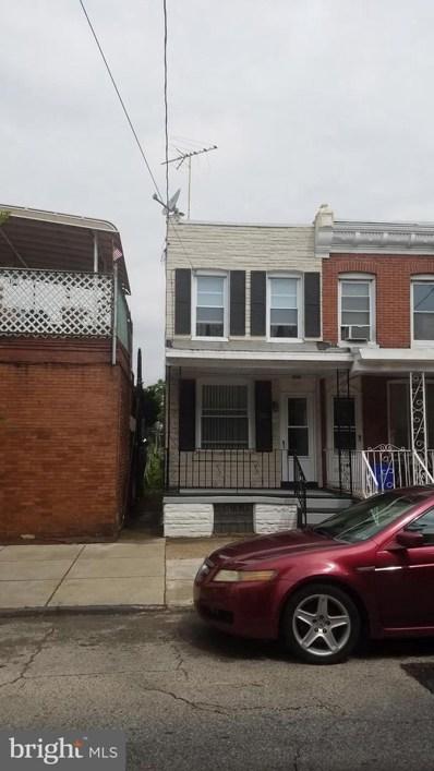 3004 Belgrade Street, Philadelphia, PA 19134 - #: PAPH801414
