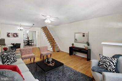 316 McKean Street, Philadelphia, PA 19148 - #: PAPH801420